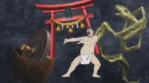 AnimeKasegi7