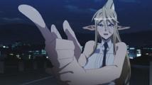AnimeCentorea12