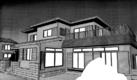 KimihitoHouse26