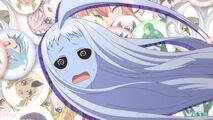 MonsterMusumenoIruNichijou-Volume11-OAD-25