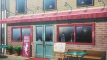 AnimeMiiaMaidCafe2