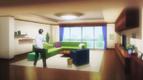 AnimeKurusuHouse4