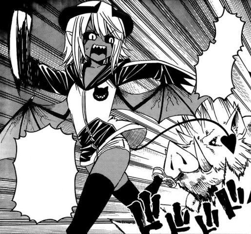 File:Lilith1.png