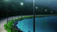 AnimePark2