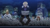 AnimeRacistCouple6