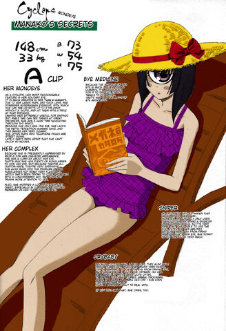 File:Manako's Secrets.jpg