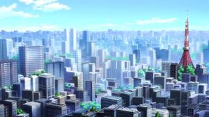 AnimeTokyo1