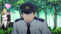 AnimePoliceOfficer4