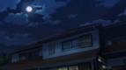 AnimeKurusuHouse6