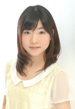 AriOzawa1