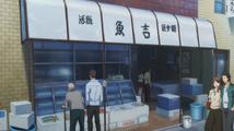AnimeShoppingArcade2