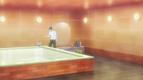 AnimeKurusuHouse2