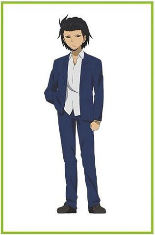 File:Motoharu Profile.jpg