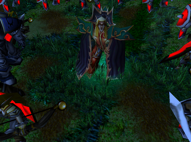 File:Ahriman.png