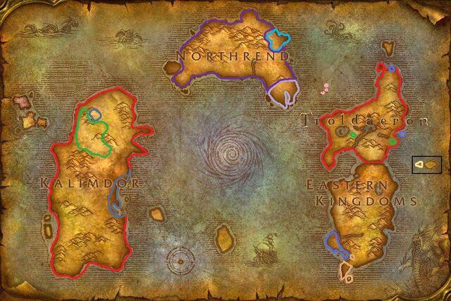 File:Azeroth Map.jpg