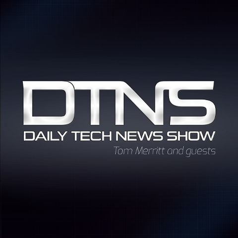 File:DTNS CoverArt 500x.png