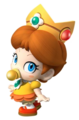 File:79px-Babydaisysimple.png