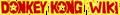 Thumbnail for version as of 15:45, September 14, 2014