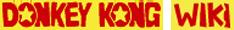 DKWiki