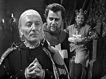 File:Crusades (Doctor Who).jpg