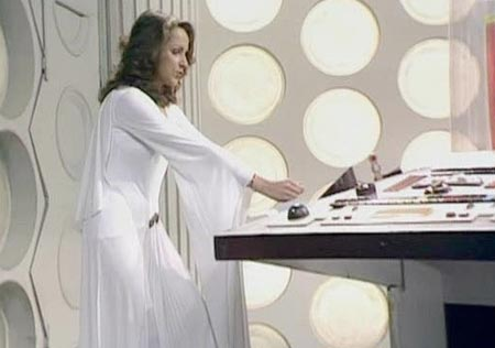 File:Doctor WHO Androids Of Tara.jpg