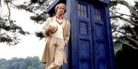 The 5th Doctor