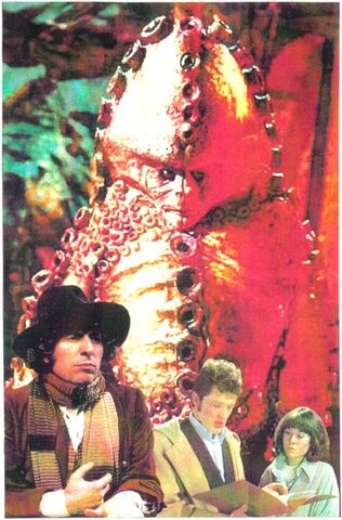 File:Fandom-artwork-garymerchant-zygons.jpg