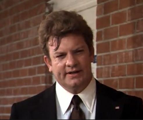 File:Charles Hallahan as Harry Ritlin.png