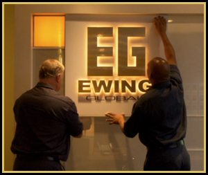 File:Ewing Global sign.jpg