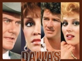 File:Dallas tv show.jpeg