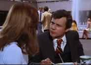 Dallas TOS episode 2x3 - Pam confronts Cliff