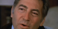 """Senator """"Will Bill"""" Orloff"""