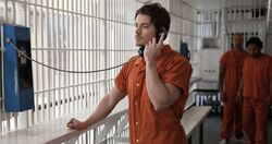 Josh-Henderson-Dallas-No-Good-Deed