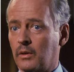 Ben Piazza as Walt Driscoll