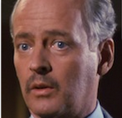 File:Ben Piazza as Walt Driscoll.png