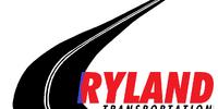 Ryland Transportation