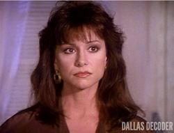 Margaret Michaels as Jeanne O'Brien