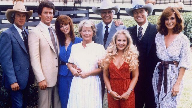 File:Dallas CBS series cast.jpg
