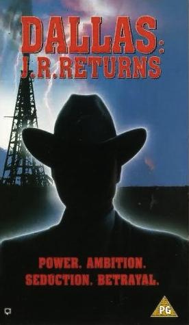 File:Dallas JR Returns VHS cover.jpg.png