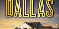 Dallas (second series) - Season 1