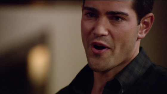 File:Dallas-Episode-8-Video-Preview-No-Good-Deed.jpg