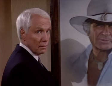 File:William Smithers as Jeremy Wendell.jpg