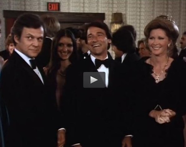 File:Dallas S 4 Ep 9 Dave Culver with wife Luanne, Donna, Cliff ct.jpg