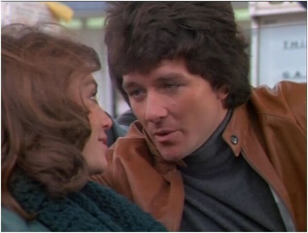 File:Dallas 1978 - episode 1x1 - Bobby and Pam Ewing.jpg