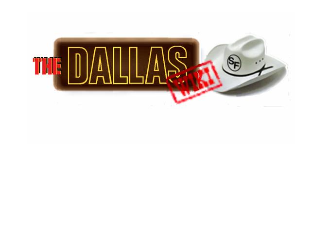 File:Dallas Wiki White Brown wordmark 1480 x 1110.png