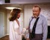 Dallas TOS - Episode 2x14 - Garrison talking with Sue Ellen