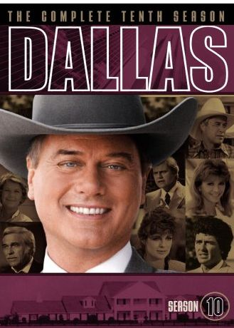 File:Dallas (1978) Season 10 DVD cover.jpg