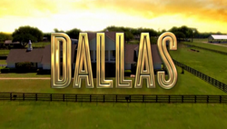 Dallas 2012 TV series-logo 652x370