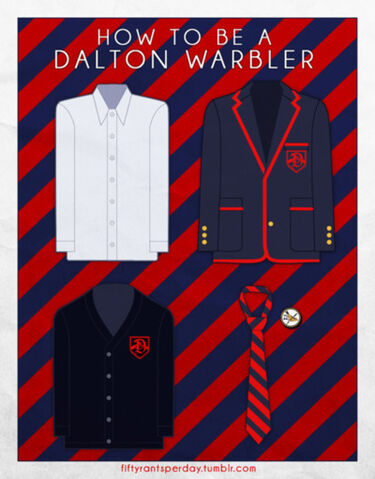 File:How to be a Dalton Warbler.jpg