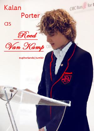 File:Reed 1- Kalan Porter.jpg